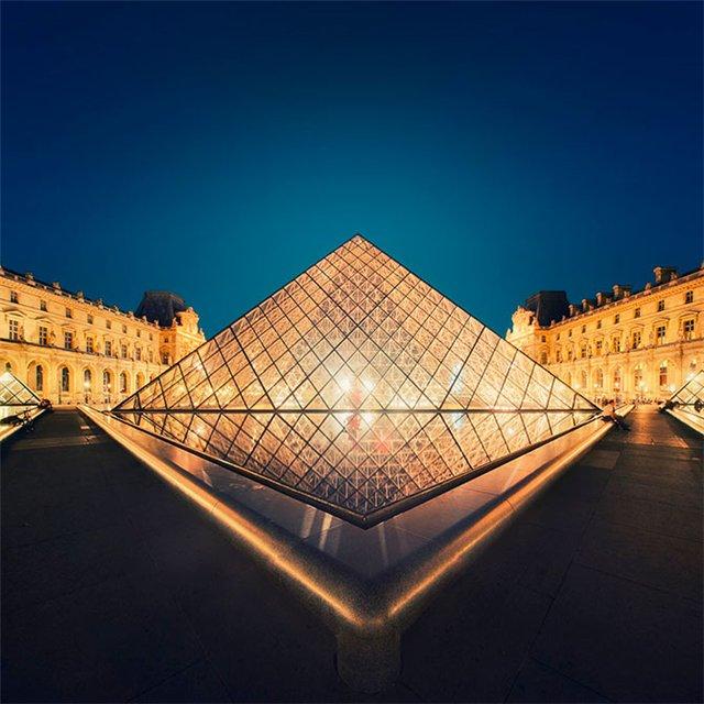Ах, Париж...мой Париж....( Город - мечта) 382b6e5d9ec3