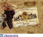 Фрукты, овощи, напитки, натюрморты B98348bf0520t