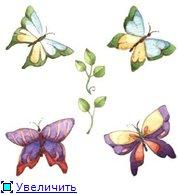 Животные, птицы и насекомые 440a4cfd4634t