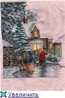 Процессы от Инессы. РОждественский маяк от КК - Страница 7 1cdb339a8de2t