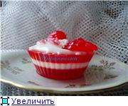 Украиночкины хвастушки  - Страница 2 789ea130a3b9t