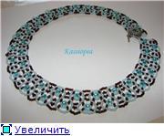 Творческая мастерская Kassiopea - Страница 7 Eade20b57f5ft
