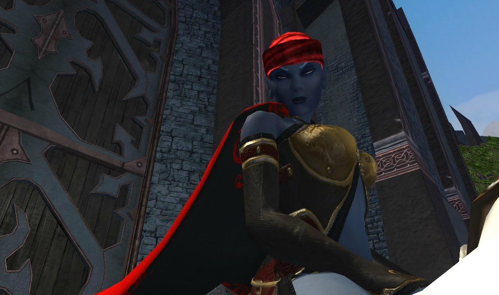EVERQUEST (MMORG game BLOG) 22bd6064643c