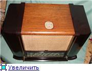 "Радиоприемники ""Филипс"". Dfc3eff635e8t"