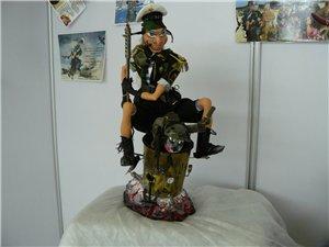 Время кукол № 6 Международная выставка авторских кукол и мишек Тедди в Санкт-Петербурге - Страница 2 E1c44600c045t