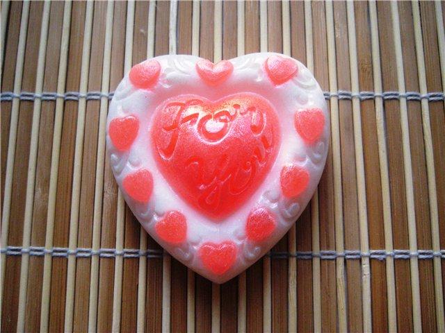 Мыло для влюблённых - Страница 26 B46922154ae1