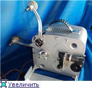 Кинопроекционные аппараты. F52c70360564t
