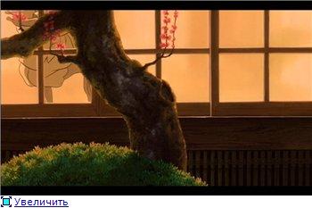 Унесенные призраками / Spirited Away / Sen to Chihiro no kamikakushi (2001 г. полнометражный) Ed445df5944ft