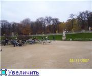 Ах, Париж...мой Париж....( Город - мечта) 13c68ec98a9et
