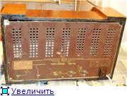 """1937-38 год. Радиоприемник  """"VEFSUPER MD/38"""". (VEF). 30b1adc870ect"""