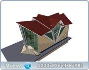 макрос крыши - Страница 4 E4723cce5a0e