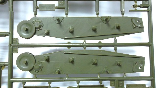 Обзор моделей танка Т-26 (и машин на его базе). 686c321ccd7c