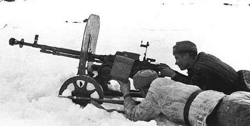 Гильза от патрона 12.7х108 мм. 2ccae66d91e0