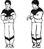 Дыхательная гимнастика А.Н. Стрельниковой C1d46ecdab7b