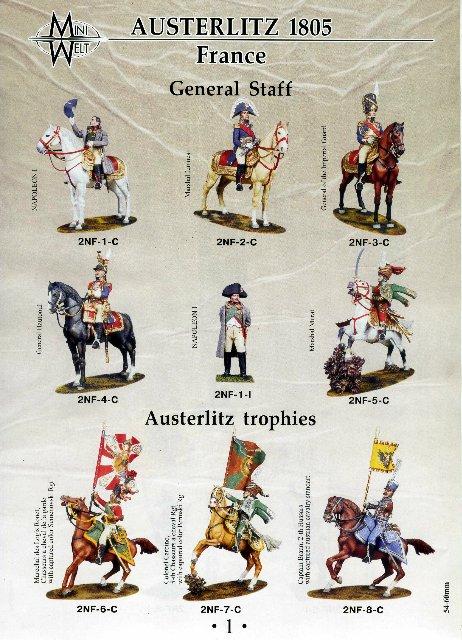 VID soldiers (ex-Miniwelt) catalogue 7737bf0ffcff