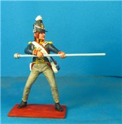 VID soldiers - Napoleonic british army sets Bf8f04d57305t