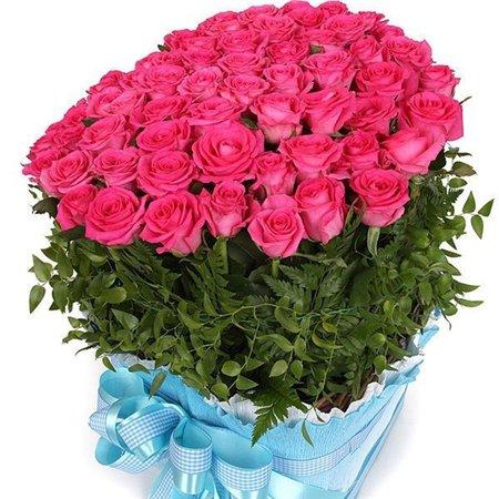 Поздравляем с Днем Рождения Евгению (Евгения Буравченко) 9ca8e48dc2f5t