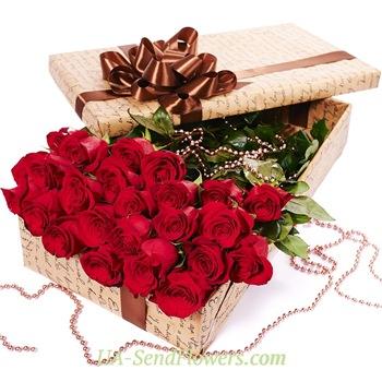 Поздравляем с Днем Рождения Марию (Swat) Efe4e0defc04t