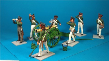 VID soldiers - Napoleonic russian army sets - Page 2 A18deb70c978t