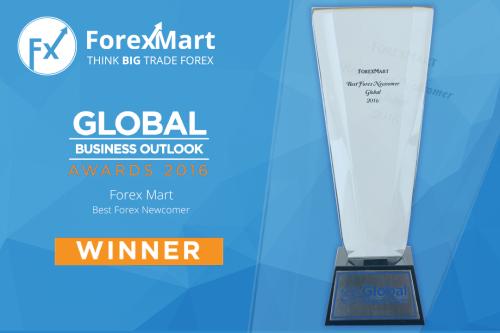 ForexMart - Страница 2 A43c6b6f552a