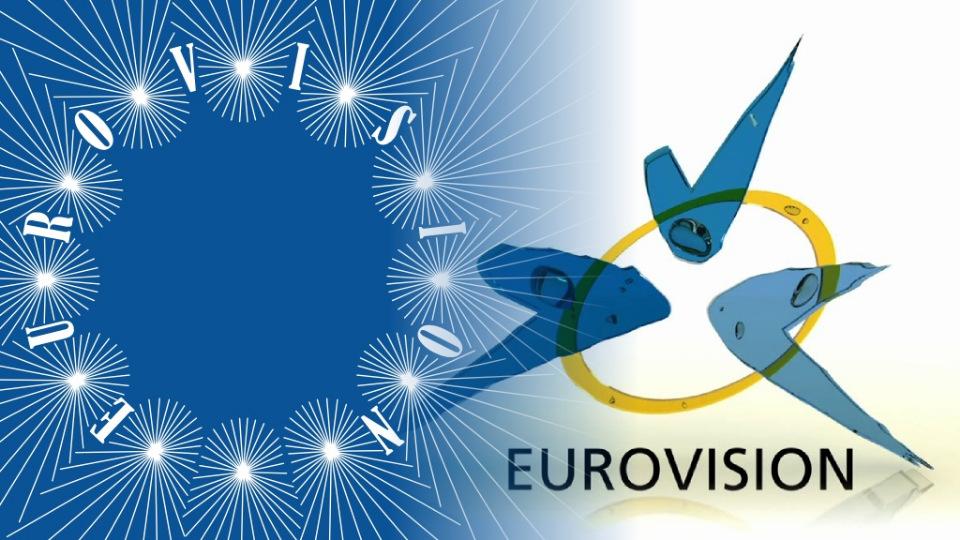 Евровидение - 2017 - Страница 9 265d513f60bc