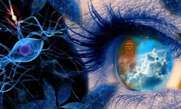 Вознесение Земли: трансформация человечества на две параллельные реальности B94a835384cc
