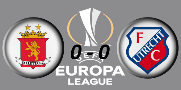 Лига Европы УЕФА 2017/2018 34431c3f18cd