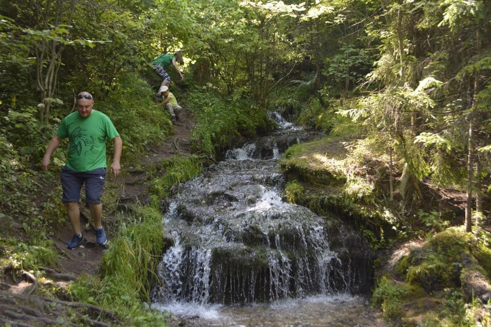 Радужный водопад 19.08 8c1e956e6db4