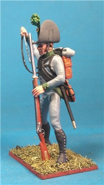 VID soldiers - Napoleonic austrian army sets - Page 2 E37efe048f93t