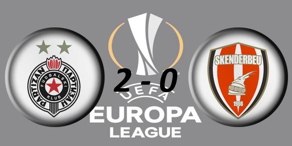 Лига Европы УЕФА 2017/2018 A647e499a745