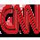 Репортёры (CNN)