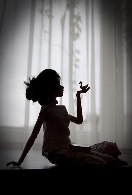 Enifer: Little Jane (J-doll) C6c7538dd464