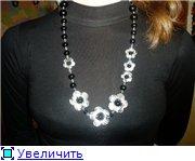 Украиночкины хвастушки - Страница 3 Cf6119fc1bc1t