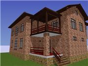 !Дом моей мечты: обсуждение, советы, помощь D3e24aba001at