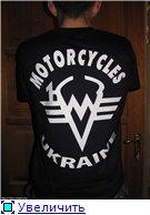 футболки с Мото логотипами и не только 48277ff33a80t