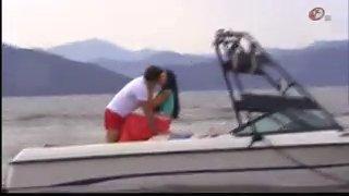 Un refugio para el amor [Televisa 2012] / თავშესაფარი სიყვარულისთვის - Page 4 F686255137a8