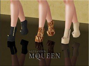 Обувь (женская) - Страница 23 22ba9d4a3e2b