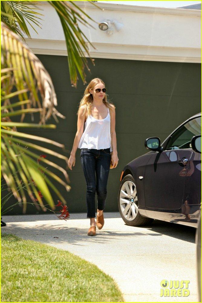 Kate Bosworth  - Страница 3 24b0148f8993