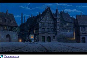 Ходячий замок / Движущийся замок Хаула / Howl's Moving Castle / Howl no Ugoku Shiro / ハウルの動く城 (2004 г. Полнометражный) F7256625a167t