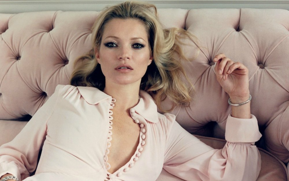 Kate Moss - Страница 6 B23b140ff37c