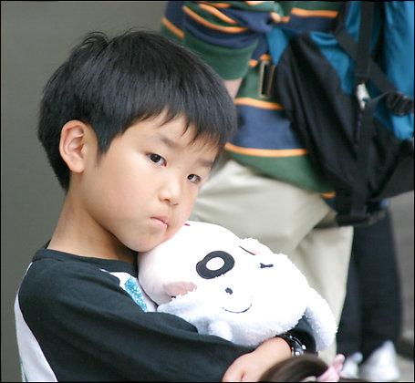/\ Дом: Лика и Ким Хён Чжун. - Страница 4 Aae7accf31a4