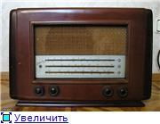 """Радиоприемники """"Родина"""". 2b7ec01eb7b2t"""