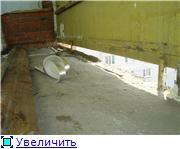 Утепление лоджии/балкона 6d41ee5eb9a4t