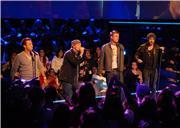 Backstreet Boys  778d37410daet