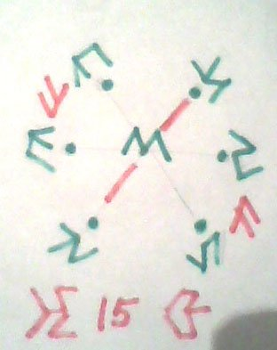 Эту загадку решал Шива - Страница 3 73218b144c9a