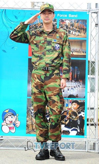 Кон Ю / Gong Yoo ♥ We love Ю B194867e93bc