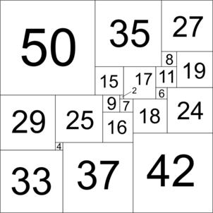 Числа и руны - Страница 4 Cf09289d7fea