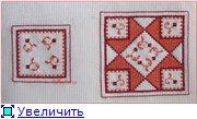 Этап 9 - тюльпан - Страница 2 230dfe58c3cat