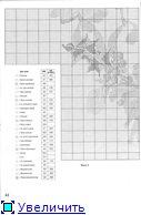 Схемы вышивки - Страница 2 4258af81eb8ct