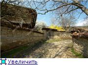 Моя Болгария. Рассказывает Eli4ka F73aab30d4b0t